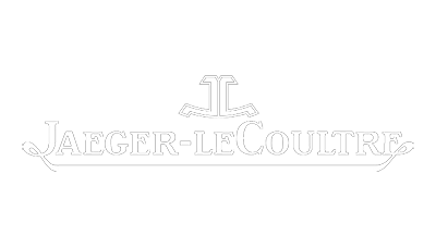 Jaeger Le Couture